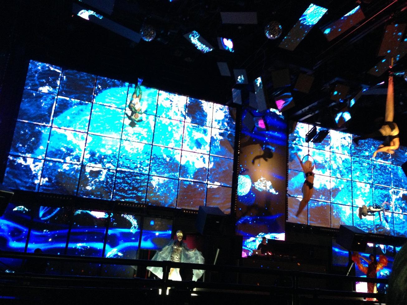 301 moved permanently - Licht nightclub ...